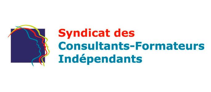 Logo sy c f i