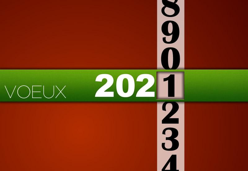Voeux2 2021
